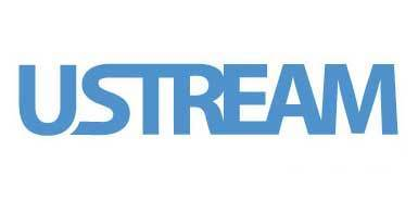 Ustream and LiveU Explain How to Live Stream on a Budget - StreamingMedia.com | Livestreaming Ressources - How To & Best Practices | Scoop.it