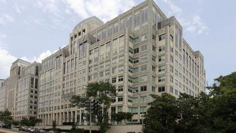 Department of Education seeking backup plan for D.C. office space - Washington Business Journal | Occupier 411 | Scoop.it
