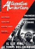 Alternative libertaire - Histoire du droit à l'avortement en France | Nos droits vis à vis de l'avortement | Scoop.it
