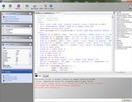 Langage Linotte 2.4.0 | Actualités de l'open source | Scoop.it