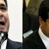 Paraguay's Cartes will attend Unasur summit in Suriname; 'informal' meeting ... - MercoPress | Tori's world | Scoop.it