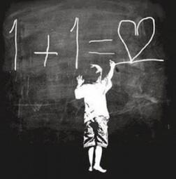 Perchè innamorarsi fa bene alla salute www.studioneuropsiche.it   Psicologia: tutto quello che vorreste sapere e potete chiedere! by Studio Neuropsiche   Scoop.it
