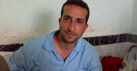 Iranian Pastor Youcef Nadarkhani Expected Back In Court on Sept. 8 - Urban Christian News | UNITED CRUSADERS AGAINST ISLAMIFICATION OF THE WEST | Scoop.it