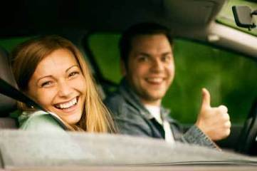Lower Cost Car Insurance - Best Low Rate Car Insurance For People With Bad Credit, No Money Down   PRLog   Free Insurance Quotation   Scoop.it