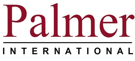 Chef de secteur GMS – Secteur Normandie H/F | Palmer International | Scoop.it