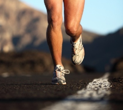 Want to Increase Your Running Speed? | Power :: Endurance :: Fitness | Scoop.it
