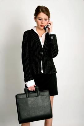 Bellatrix Attorney at Law   Business General Counsil Bellatrix   Scoop.it
