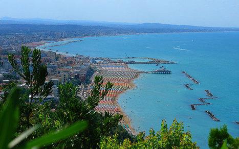 Scopri come fare le vacanze al mare con i coupon da ritagliare | Rassegna Stampa Info Alberghi | Scoop.it