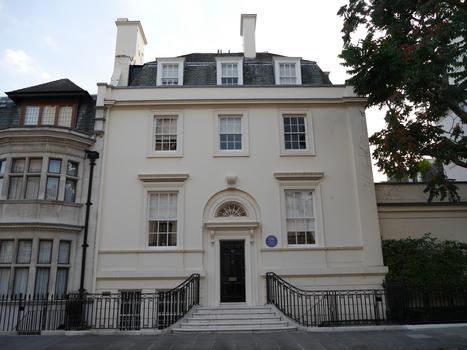 Duke of Westminster 33 WILTON CRESCENT BELGRAVIA Duke of Sutherland Identity Theft Case | MI5 Secret Service Director Andrew Parker = TROWERS & HAMLINS * TAYLOR WESSING * FARRER & CO * WITHERS * CORPORATE TERRORISM - CRIME*SCENE*IMAGES - LOCKDOWN = DUKE OF SUTHERLAND ESTATE = City of London Police Biggest Bank Fraud Case | Scoop.it
