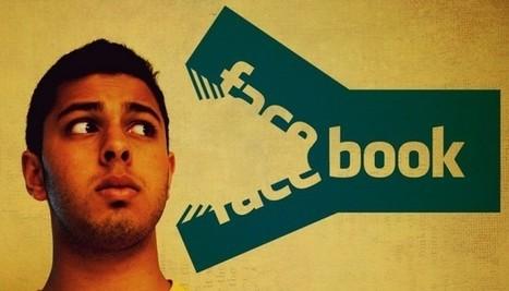 Pourquoi Twitter séduit nos ados | Toulouse networks | Scoop.it