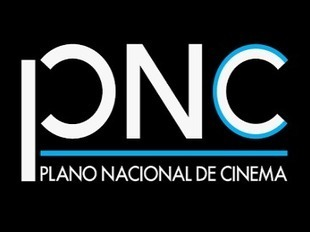 2.ª Conferência do Plano Nacional de Cinema ˗ 2016-17 | Educommunication | Scoop.it