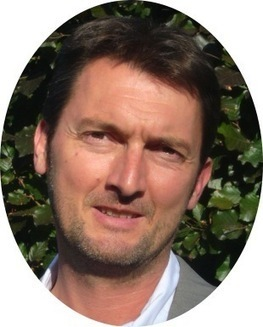 Interview de Eric FLORIN, banque Triodos Belgique. | Centre des Jeunes Dirigeants Belgique | Scoop.it