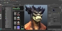 Autodesk reveals 2015 updates to animation and Gameware tool suites - Develop | Multimedia | Scoop.it