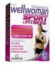 Women's Health Vitamins and Supplements | Vitamin Supplements for Women at South Africa | Scoop.it