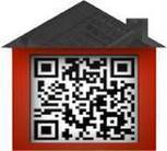 Qr Code Home Advertising Agency | QR CODE Advertising | Scoop.it