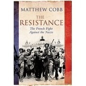 The Resistance, Connection to Resistance by Agnes Humbert | Resistance:French Resistance | Scoop.it