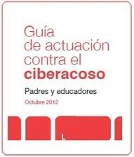 Padres / Madres | menores.osi.es | Buen uso de las Redes Sociales | Scoop.it