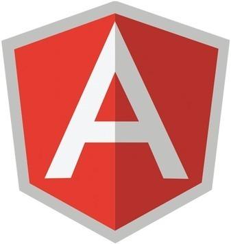 AngularJS Developers India, AngularJS Development Company - Agriya   Android Application   Scoop.it