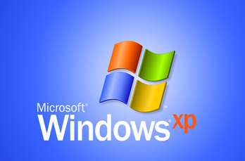 Microsoft counts down to end of XP support - Biztech Africa | Mobile Tablet Innovation | Scoop.it
