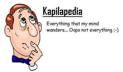 Kapilapedia: A trip to Emerald village & Lake, Ooty | Travel Junkie | Scoop.it