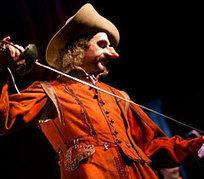 Cyrano de Bergerac à la Comédie Française - Sortiraparis | dordogne - perigord | Scoop.it