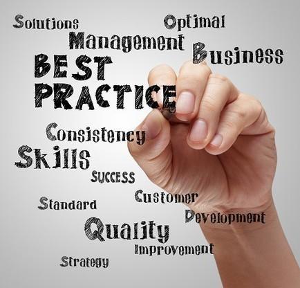 Top 5 Customer Service Best Practices | GCC Customer Service | Scoop.it