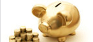 Best Financial Planner|Best Tax Planner|Best Financial Advisor | Financial assistance | Scoop.it