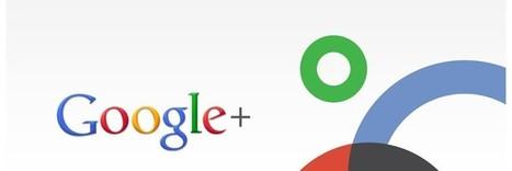 5 articles qui prouvent que Google+ est bientôt mort... | Ouaieb | Scoop.it