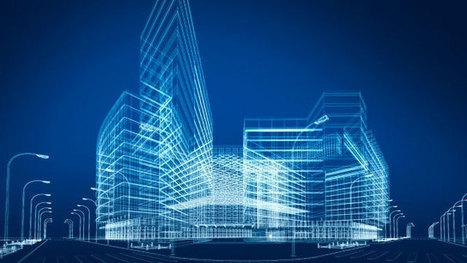 MSc/PgDip/PgCert Building Information Modelling Management | BIM Forum | Scoop.it