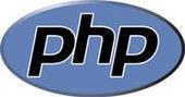 Grosse faille PHP : Vérifiez vos serveurs dès maintenant | Veille | Scoop.it