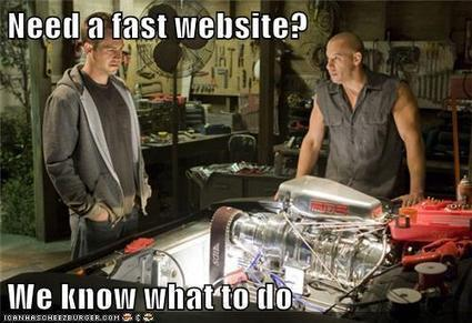 How to Optimize Your Website for Speed and Performance | A.R.Karthick | Website & Conversion Optimization | Scoop.it