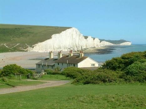 The ultimate guide to experiencing a memorable weekend getaway in Sussex | Smart Travel Info LLC | Sussex | Scoop.it