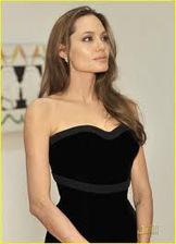 Régime d'Angelina Jolie : être mince comme la femme de Brad Pit | le bon régime | Regime de stars | Scoop.it