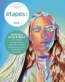 Etapes : design et culture visuelle N° 219 | Revue de presse du CDI - lycée professionnel Emile Zola à Hennebont | Scoop.it