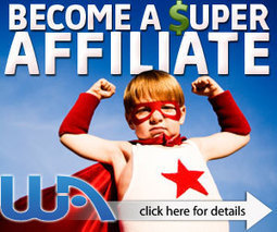 Wealthy Affiliate Review: What Do You Ge | moni55hj | Scoop.it