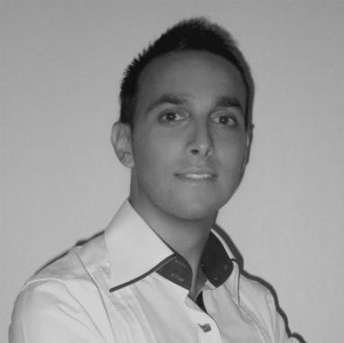 Interview d'un auto-entrepreneur dans le ecommerce de lunettes | Stratégies Marketing de l'industrie de la mode et de la beauté | Scoop.it