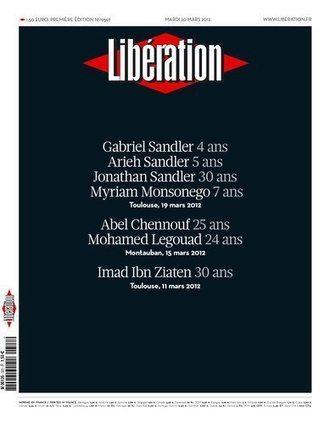 Attentats de Toulouse : le discours de Gérard Collomb lors du rassemblement républicain organisé à Lyon | LYFtv - Lyon | Scoop.it