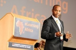 Gérer une situation critique | eLearning Africa News Portal | Africa & Technologies | Scoop.it