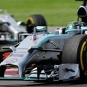 Rosberg and Hamilton raise their game as championship battle intensifies | F 1 | Scoop.it