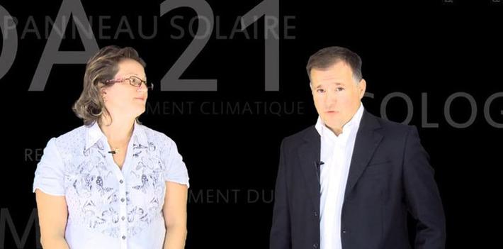 Le MOOC Ville durable, être acteur du changement -@UMontp2 - commence aujourd'hui | MOOC Francophone | Scoop.it