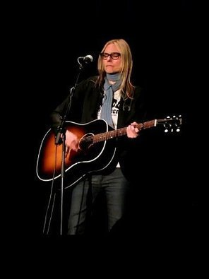 Aimee Mann Wins First Round in Lawsuit Over Digital Music | Kill The Record Industry | Scoop.it