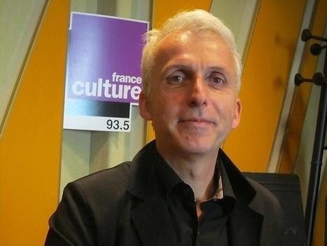 Habiter la terre - Idées - France Culture | La fabrique de paradigme | Scoop.it