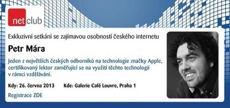 Jiří Hlavenka: Když práce mizí aneb Ničí Internet střednítřídu? - Lupa.cz   Pasivní příjem v online podnikání   Scoop.it