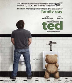 Ted Movie Full Free Download - Free Download Full HD Movie Watch Online | ted | Scoop.it