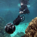 Google Street View heads underwater to map the Great Barrier Reef | Geography in the classroom | Scoop.it