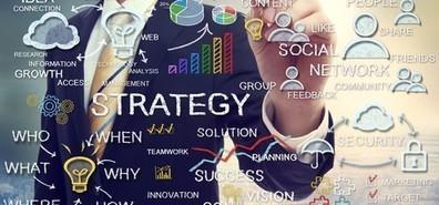 Les 4 avantages du Mind Mapping pour réussir ses projets | Communication & Efficacité Professionnelle | Scoop.it