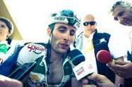 Hivert moves up to Belkin and hopes for strong start | Cycling | Scoop.it