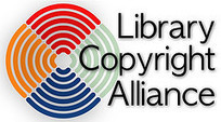 Library Copyright Alliance supports HathiTrust Digital Library in ... | What Moves Us @ Curry Library | Scoop.it