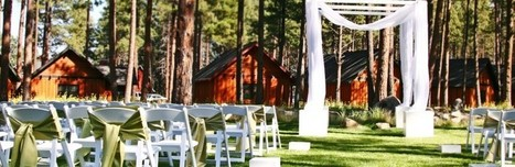 Reasons to Hire Event Rentals Available At Bend Oregon | Bend Oregon Party Rentals | Scoop.it
