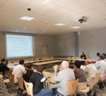 Présentation de la démarche AGENDA 21 – CORSICA 21 | Le développement durable en Corse | Scoop.it